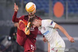 Cedera Achilles, Leonardo Spinazzola targetkan bisa kembali merumput pada November