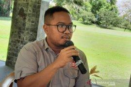 Pertamina perluas program Langit Biru di Bali