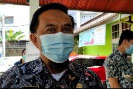 Dinkes Pontianak tingkatkan kapasitas rumah sakit dan fasilitas isolasi pasien COVID-19
