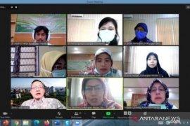Polbangtan Medan selenggarakan visitasi akreditasi secara virtual