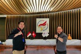 PB Esports gelar kompetisi esports sekolah menengah se-Jabodetabek