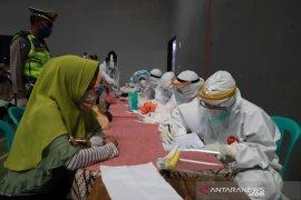 Puluhan guru di Garut positif COVID-19 tak terlihat gejala sakit