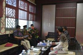 Pemkab dan DPRD Jember segera bahas APBD 2020-2021 secara maraton