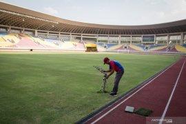 Liga 1 Indonesia bisa vakum saat belangsung Piala Dunia U-20