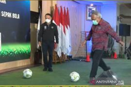Menteri PUPR: Piala Dunia U-20 momen miliki arena taraf internasional
