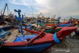 Sirkulasi siklonik ganggu perairan di Sumut dan Aceh