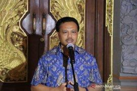 102 pasien positif COVID-19 di Bali dilaporkan sembuh