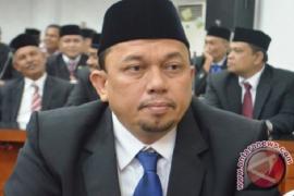 Dari 18 Prolegda, DPRK Banda Aceh hanya targetkan 10 qanun ke paripurna