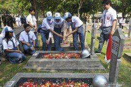 Pemuka agama di Aceh diminta ceramah soal kepahlawanan