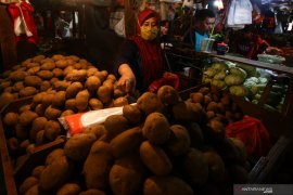 News Focus --- Indonesian economy shows signs of recovery