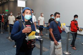 Penyiksaan WNI kembali terjadi, Kemlu panggil dubes Malaysia