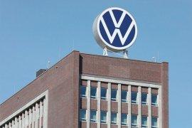 Volkswagen ingin buat mobil listrik kecil untuk dijual massal