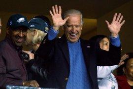 News Focus -- Biden win fuels hopes of new America