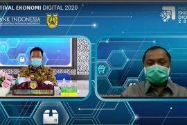 BI prediksikan pertumbuhan ekonomi Aceh bertahan