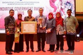 Pemkot Bogor target raih juara pertama penghargaan IGA 2020
