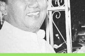 Wali Kota Pangkalpinang berduka, kakak tertuanya meninggal dunia