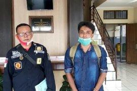 Kemenkumham: WNA Nigeria yang dominan dideportasi dari Bali