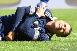 Direktur PSG tidak mau tutup kemungkinan untuk datangkan Ronaldo