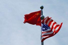 Kebijakan perdagangan Biden akan membidik China, merangkul sekutu
