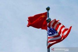 Lebih dari 1.000 peneliti China tinggalkan Amerika Serikat