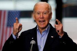 Arti kemenangan Joe Biden bagi kebijakan keuangan