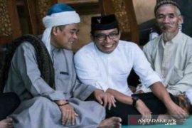 Imam masjid di Bekasi bisa dapat gaji Rp2,5 juta sebulan mulai tahun depan