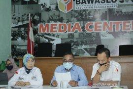 Bawaslu libatkan TNI AL pantau mobilisasi massa jelang Pilkada 2020