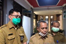 Pemkab Banjar imbau mengheningkan cipta di hari pahlawan