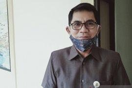 Pemkot Banjarmasi tegakkan protokol kesehatan tanpa sanksi