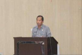 APBD 2021 Banjarmasin diproritaskan pemulihan ekonomi