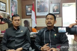 DPRD Banjarmasin dukung APBD 2021 prioritas pemulihan ekonomi