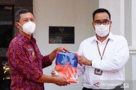Pjs Bupati Karangasem dorong perbankan salurkan CSR tangani bencana alam-non alam