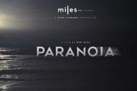 "Garap film baru ""PARANOIA"", Riri Riza libatkan Nicholas Saputra"