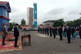 Wali Kota Jambi menginstruksikan ASN untuk netral dalam pilkada