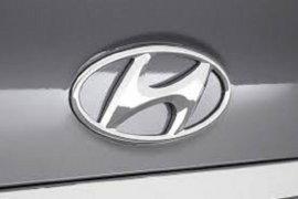 Hyundai akan hadirkan merek Genesis pada musim panas ini
