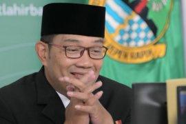 Gubernur Jabar ajak investor kembangkan kawasan objek wisata di Ciater Subang