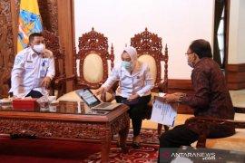 Kepala BMKG: Waspadai puncak curah hujan di Bali pada Desember-Januari