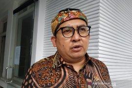 Fadli Zon dukung ubah nama Jabar jadi Sunda guna perkuat kebhinnekaan