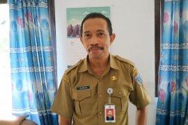 Pemkab : Tiga warga Kepulauan Tanimbar positif COVID-19