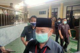 Wali Kota Bandarlampung rancanakan pinjam wisma haji guna pasien COVID-19