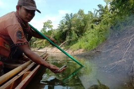 Jaga Sungai Way Sekampung Page 2 Small
