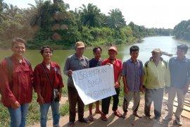 Jaga Sungai Way Sekampung Page 3 Small