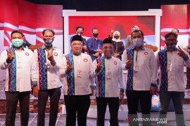 Ibnu-Arifin Jadikan debat malam Ini sebagai pertemuan ide