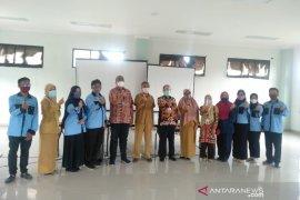 BKKBN Kaltim lakukan pelayanan KB di Kabupaten Kutai Kartanegara