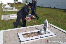 Belitung tetap perjuangkan H AS Hanandjoeddin menjadi pahlawan nasional
