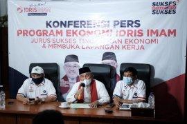 Pandemi COVID-19, sektor UMKM perlu mendapat perhatian lebih serius