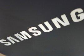 Samsung untuk pertama kali kalahkan Apple