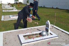 Belitung tetap perjuangkan H.AS Hanandjoeddin menjadi pahlawan nasional