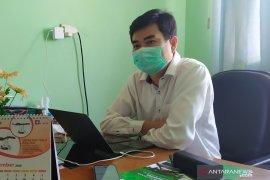 Pejabat Cianjur diimbau pastikan kondisi kesehatan para pegawainya