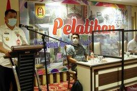 Banjarbaru siapkan strategi bidang pariwisata
